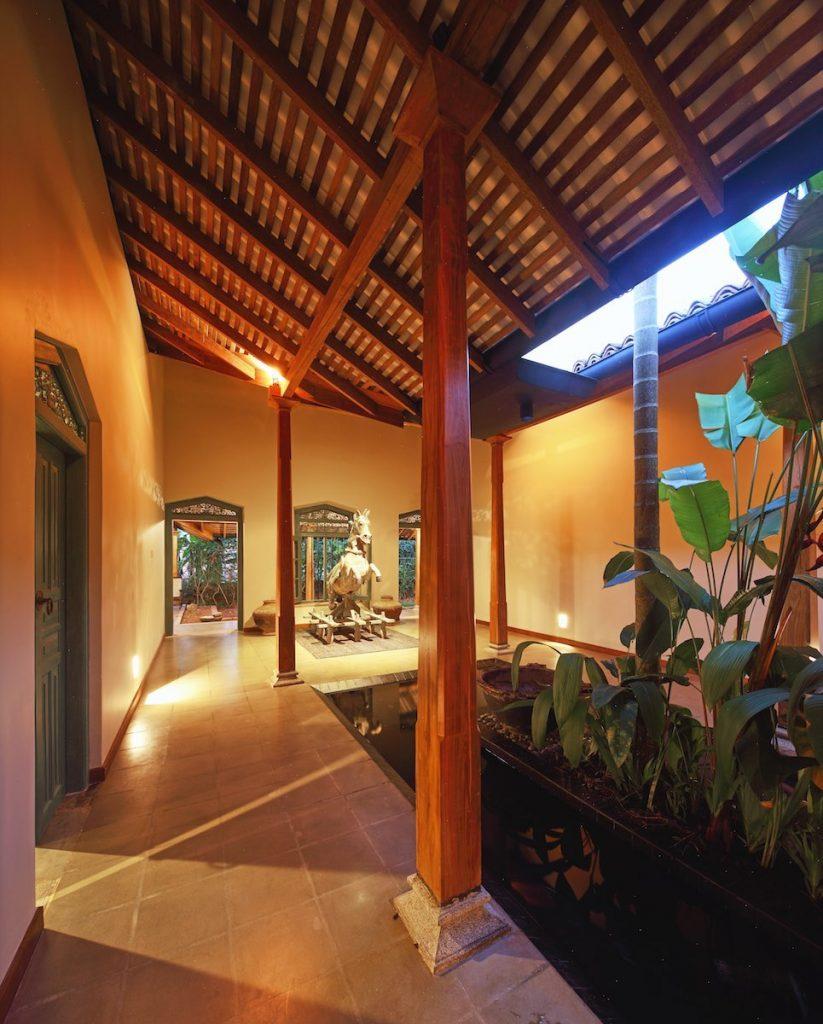 Lanka-Hideaways-Cantaloupe-House-Facilities-2