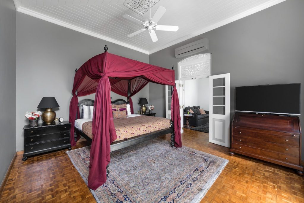 Lanka-Hideaways-Maniumpathy-Rooms-1