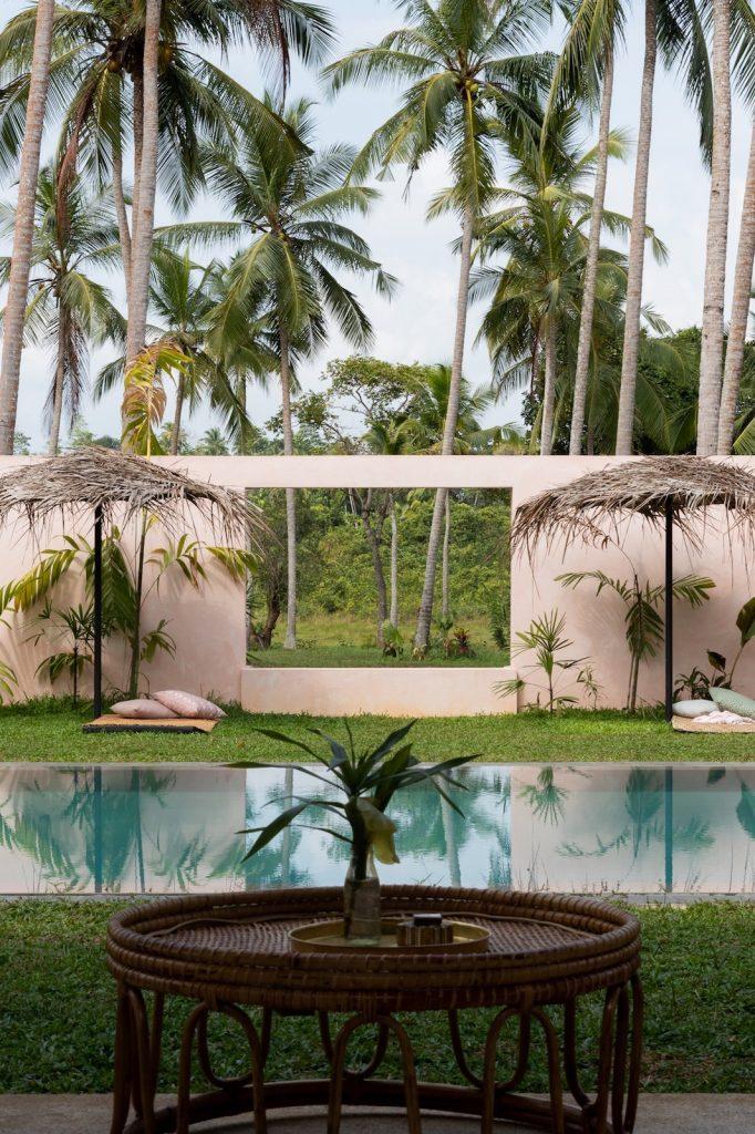 Lanka-Hideaways-Palm-Facilities-1
