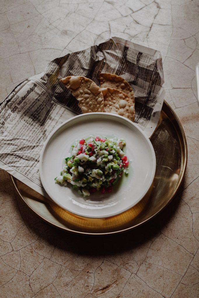 Lanka-Hideaways-Palm-Food-1